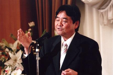 Yamashita Hikaru