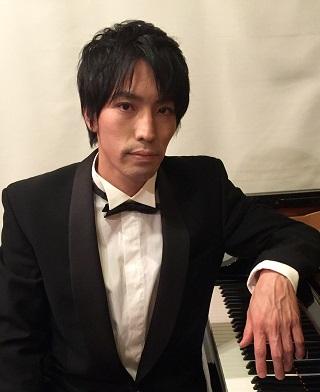 05yamashita
