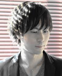 佐藤浩一ピアノ